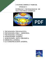 Tecnologia_Tiwanacota