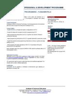 PLC_Programming_Fundamentals.pdf