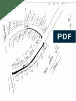 Palms map 1