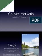 PDF-Lectia-2-NLP-Obiective-2014.pdf