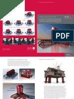 ALE-Mega-Jack-Brochure.pdf