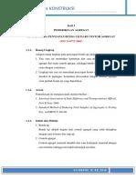 1.1. Tata Cara Pengyiapan Benda Uji
