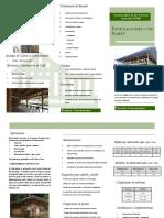 Bambu_Exposición.pdf