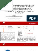 Diapositivas-montealegre Aponte Nuccia