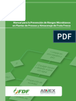 086B Manual Riesgos MicrobianosVCA