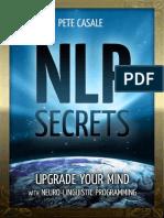 NLP Secrets.pdf