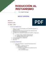 Introduccionalcristianismo.pdf