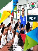 Buku Saku Stunting Desa 06082018-Ver3 1600