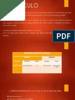 Diapositivas de Morfo Final