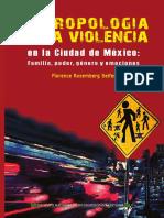 FLORENCE ROSEMBERG Antropologia de la violencia, Completo, Ajustado.pdf
