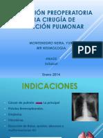 VALORACION NEUMONECTOMIA.pptx