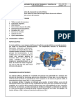 Taller4 Arranque Motor Trifasico y Electrobombas v2016