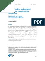 Dialnet IncertidumbreRacionalidadIntencionalYExpectativasF 6232703 (2)