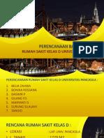 PBS KELOMPOK 3-.pptx