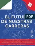 futuro_nuestras_carreras.pdf