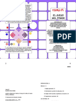 Yang-Pi - El juego del poder.pdf