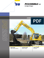 PC228USLC 11 Catalog