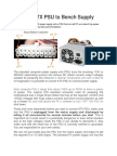 M2n78 La Asus Pegatron Manual Rev 3 Electrical Connector border=