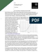 pat-2017-report-42579