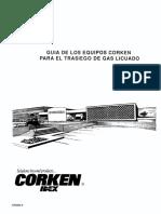 Cp226 Spanish