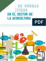 prevencion_acuicultura (1).pdf