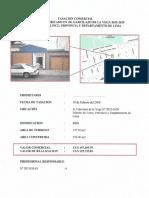 TRABAJO_TASACION (1).pdf