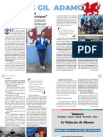 LLDLC N°12 Nota Principal p.10-18