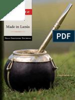 Made in Lanús.pdf