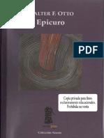 Walter F. Otto Epicuro (1975).pdf