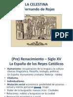 La Celestina 2018.pptx
