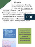 El_relato