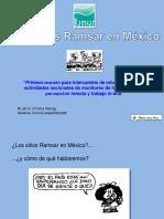 1_MONICA_HERZIG_03022012.pdf