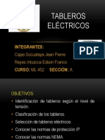Tableros-electicos Final (2)