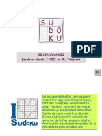220744163-1-Sudoku.pdf