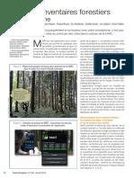 MOTI ALGUNAS INTRUCCIONES.pdf