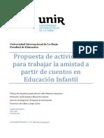 MASJUAN JUNQUERAS, ALBA.pdf