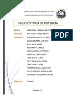 edoc.site_flujo-optimo-de-potencia.pdf