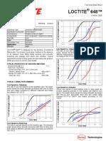 648 TDS.pdf