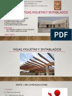 VIGAS VIGUETAS Y ENTABLADOS.pptx