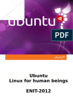 prsentationubuntuenit2012-121111165859-phpapp02
