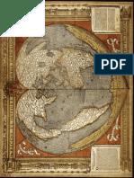 Mapa del mundo realizado por Oronce Finé de Dauphiné s.xvi.pdf