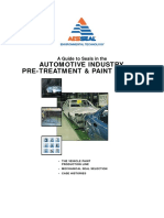 L-UK-AUTO.pdf