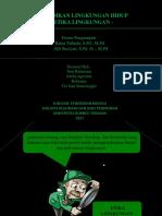 Ppt PLH (Etika Lingkungan) (1)