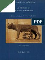 Von Albrecht, Gareth L. Schmeling] a Hist(B-ok.xyz)