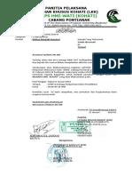 Permohonan Materi.pdf