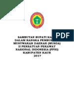 SAMBUTAN BUPATI.docx