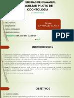 OPERATORIA 1