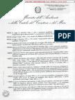 DECRETO-Ministro-11-2017-Approvazione-REO[1].pdf