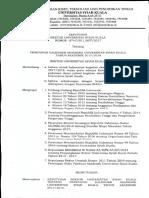 kalender_akademik_2017-2018.pdf