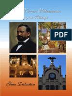 Las tierras valencianas y su paisaje.pdf
